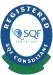SQF_Consultant